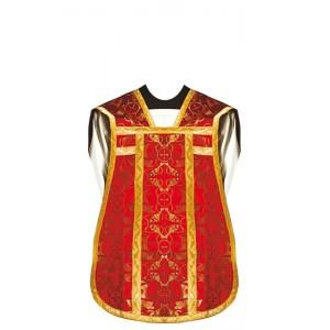 Ornat rzymski